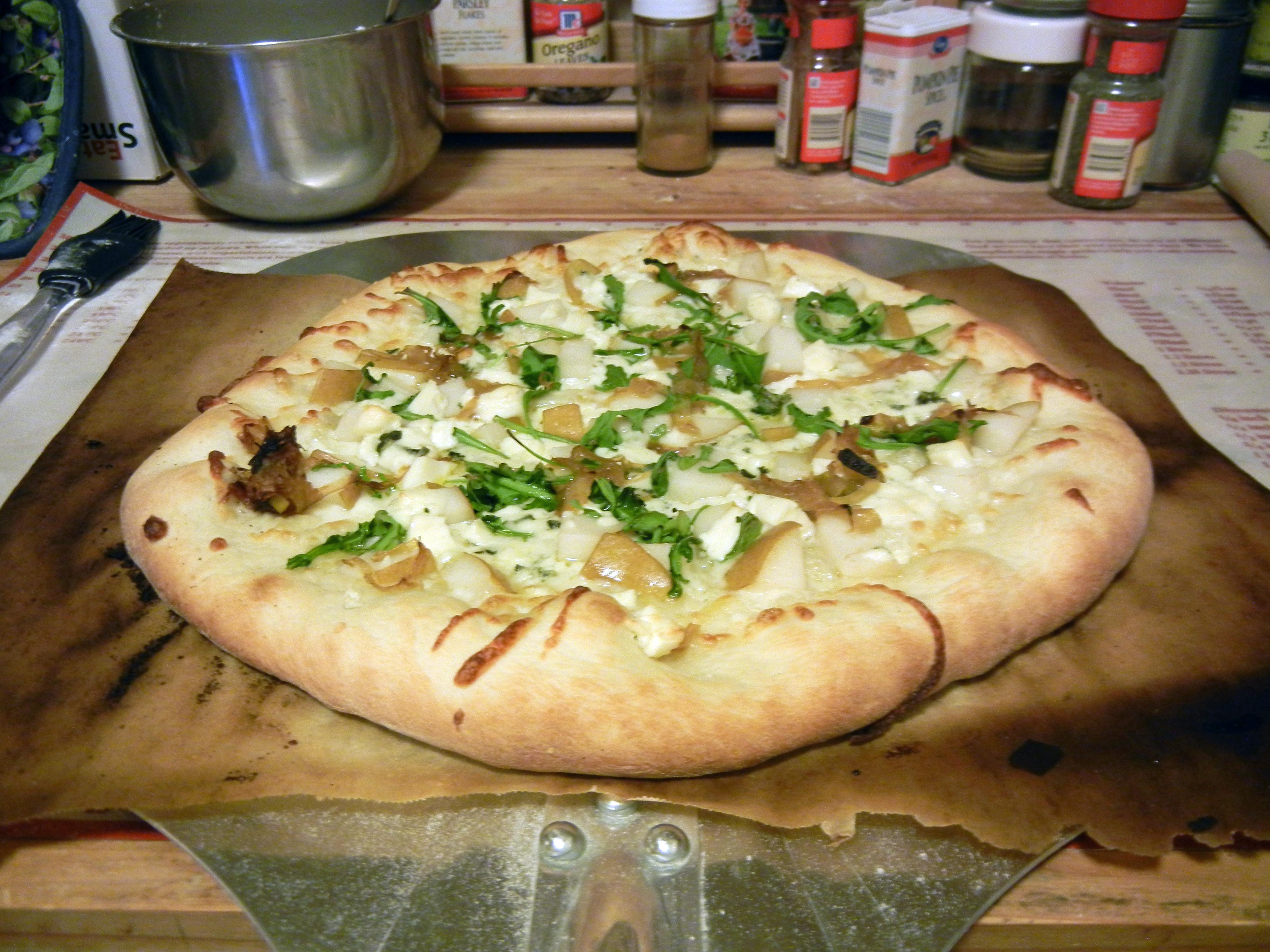 choux cream puff dough pizza dough i basic neapolitan pizza dough
