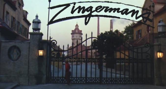 ZingermansWonka1